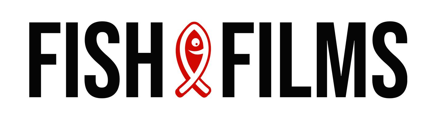 Fish & Films